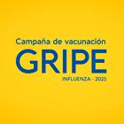 Banner vacunación