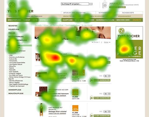 heatmap-yandex-metrica[1]